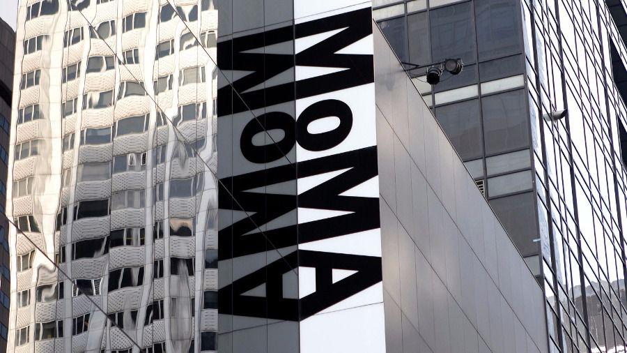 Expo en el MOMA: Francis Picabia