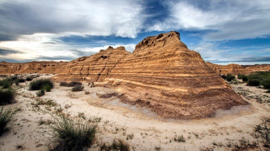 Cinco destinos en España que son Reservas de la Biosfera