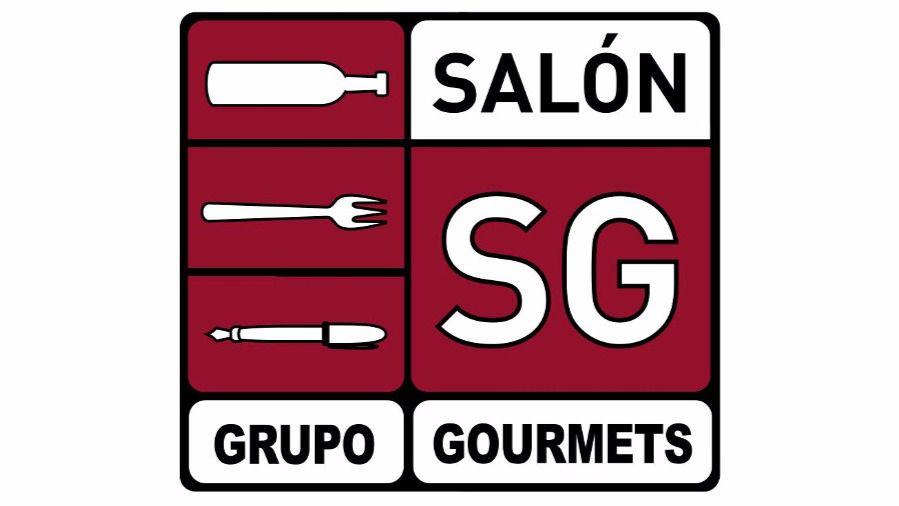 Salón de Gourmets: El escaparate gastronómico de Europa