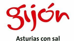 Gijón, 365 días del año