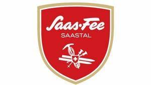 Saas-Fee Saastal