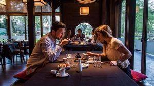 Buenos Aires, Capital Iberoamericana de la Cultura Gastronómica 2017