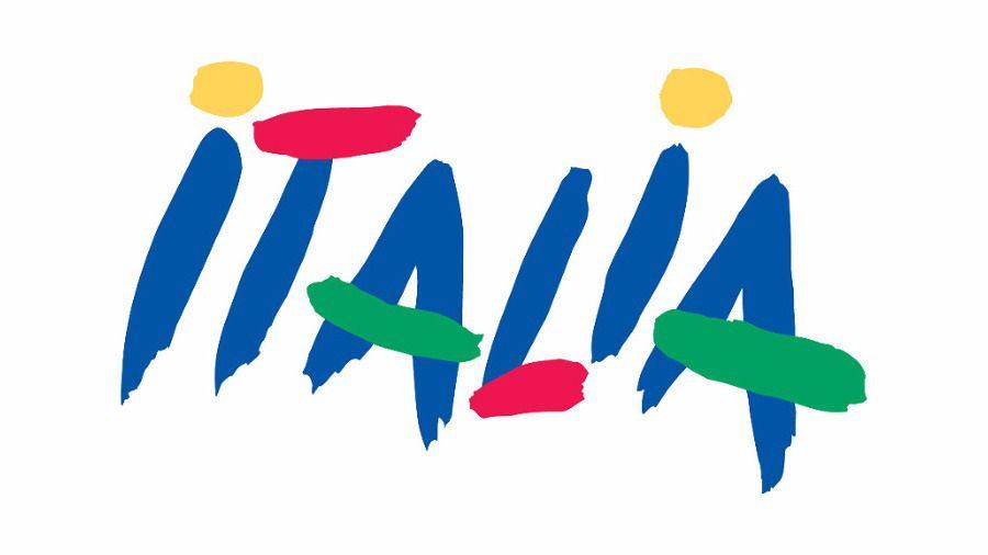 Recorrido carnavalero por distintos municipios de Italia