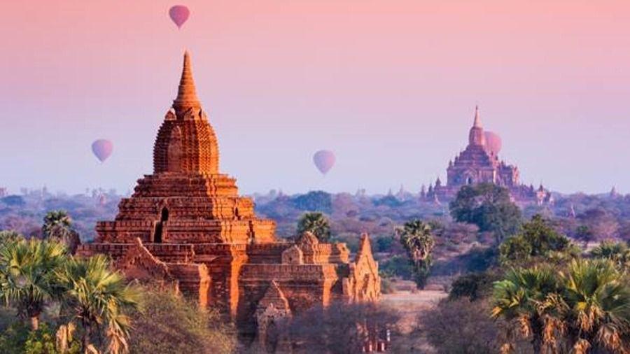 Booking.com lanza un programa para potenciar start-ups de turismo sostenible
