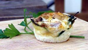 Primeras Jornadas gastronómicas de la seta en Triball , del 23 al 25 de Febrero