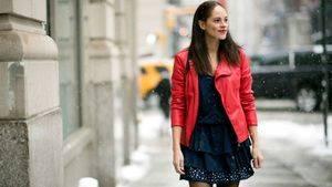 Desigual presenta en la NYFW una colección que celebra la moda de la diferencia y la actitud creativa