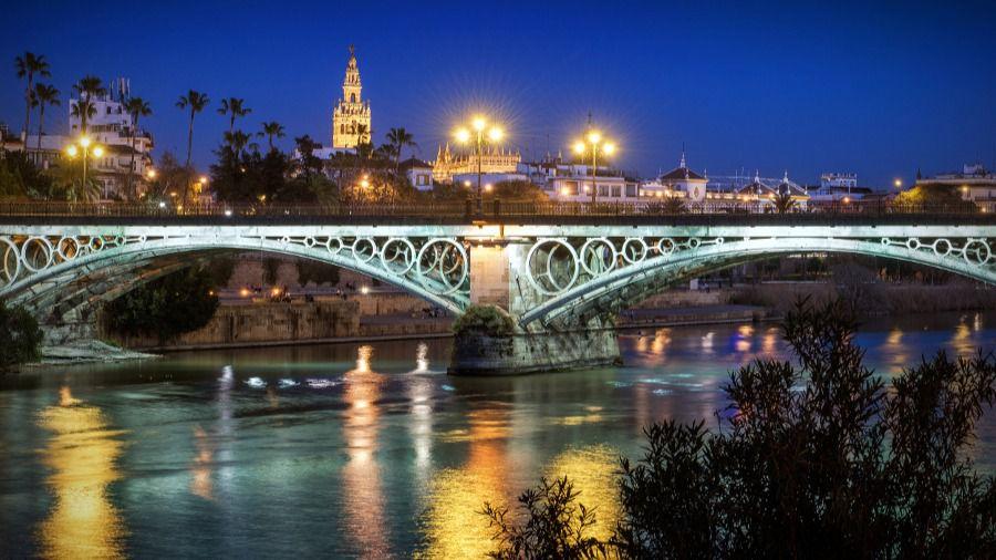 El Zúrich Maratón de Sevilla tendrá lugar el 19 de febrero