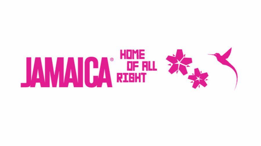 """Jamaica, el hogar del """"ALL RIGHT"""""""
