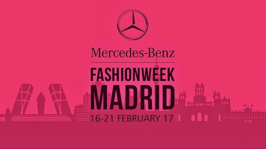Билеты на mercedes fashion week требуются на работу в лос анджелесе