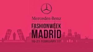Arranca la 65ª edición de Mercedes-Benz Fashion Week con la participación de 43 diseñadores