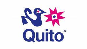 Quito, deléitate con una experiencia única