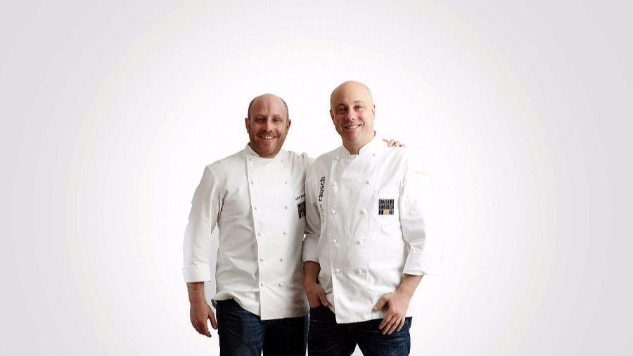 Colombia in residence los mejores chefs colombianos en - Restaurante colombianos en madrid ...