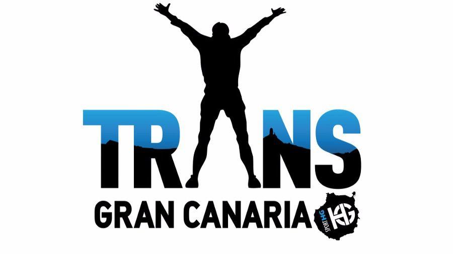 Turismo de Canarias copatrocina Transgrancanaria