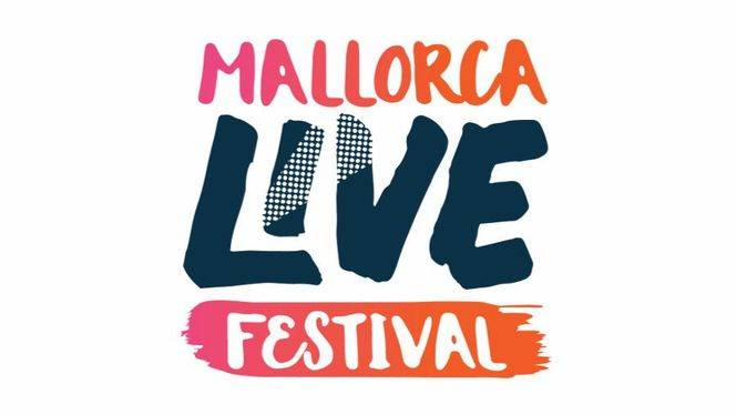 Sol House, principal colaborador del mayor evento musical en Baleares 'Mallorca Live Festival'