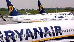 Dos nuevas rutas de Ryanair: Santander- Marrakech y Sevilla-Fez