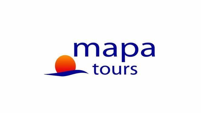 Mapa Tours se anticipa al verano con la publicación de sus nuevos folletos