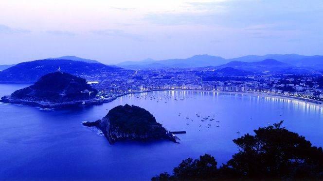 12 propuestas para visitar Donostia / San Sebastián