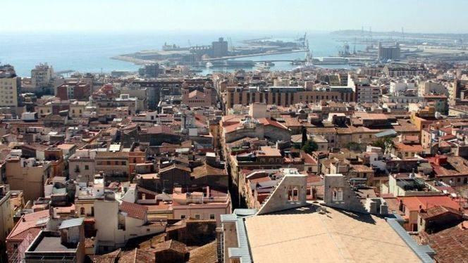 Tarragona, siguiendo el trazado de sus joyas modernistas