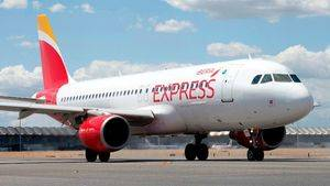 Iberia Express lanza Activities una plataforma de planes de ocio y experiencias en destino
