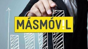 El Grupo MÁSMOVIL lanza su nueva web corporativa