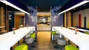 Ibis Budget supera los 20 hoteles en España