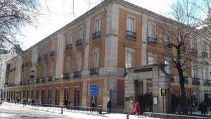Obras Maestras de Budapest en el Thyssen