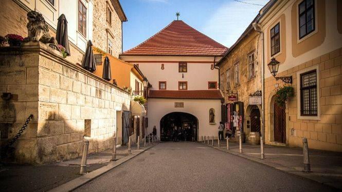 Ston celebra el Día de la Ostra – Dubrovnik – Croacia
