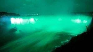 Cataratas del Niagara