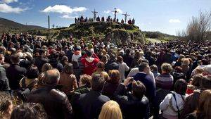 Semana Santa en la provincia de Salamanca: pasiones vivientes, naturaleza y gastronomía