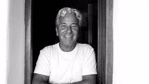 La décima edición del IMS Ibiza otorga a Ricardo Urgell el reconocimiento 'Leyenda'
