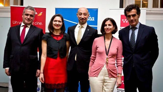 Costa, Iberia y la Comunidad de Madrid ofrecen una propuesta de viaje al turista portugués