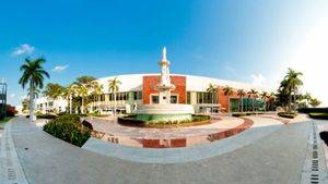 Acapulco acoge la 42ª edición de Tianguis Turístico: La feria más importante para México