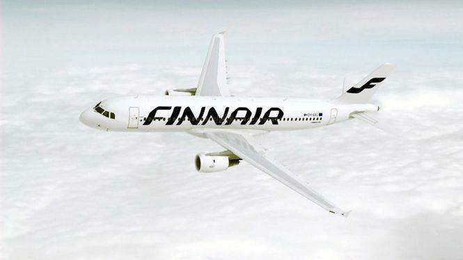 Finnair empieza a volar entre Alicante y Helsinki