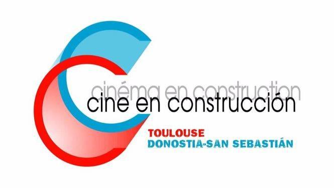 Palmarés de Cine en Construcción 31 Toulouse