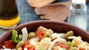 Jornadas Gastronómicas #IBIZASABOR17
