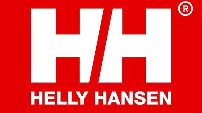 HH Ægir Race: la chaqueta náutica más ligera de Helly Hansen