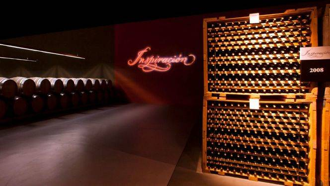 Escapada enoturística a la Rioja Alavesa en Semana Santa
