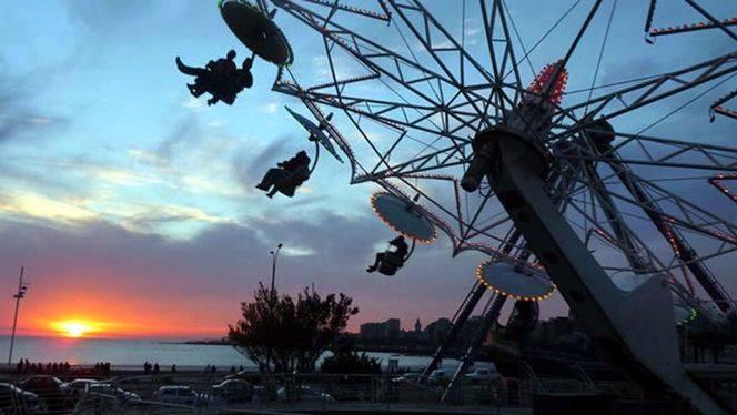 Uruguay celebra la Semana Criolla con cuatro propuestas imprescindibles