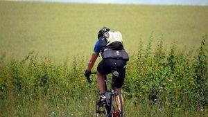 Rutas para practicar cicloturistmo por algunos de los más hermosos paisajes de España