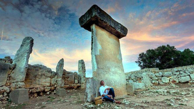 Turismo de Baleares impulsa la Menorca Talayótica como destino histórico-cultural