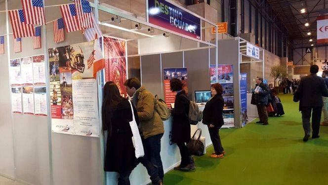 Colombia, país invitado en el Tercer Festival Internacional de Cine de Guayaquil