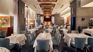 Tatel Miami llega como embajador de la gastronomía española