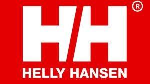 Helly Hansen HP Foil Jacket: nueva chaqueta para regatas