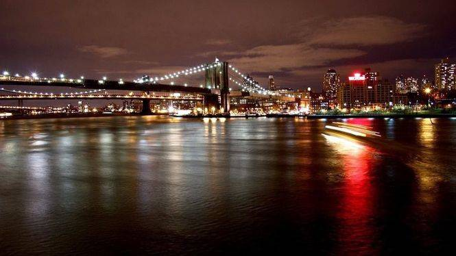 ¿Cuál es la mejor época del año para viajar a Nueva York?