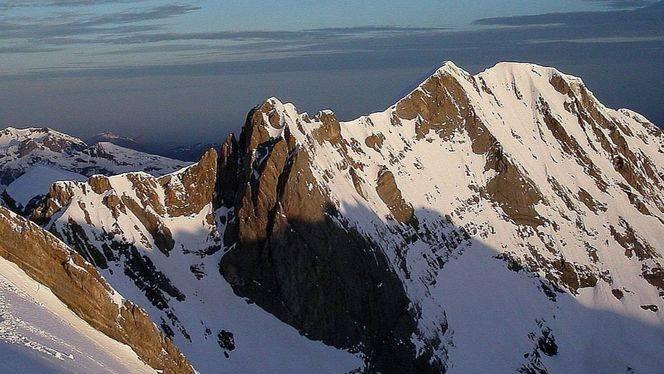 Gourette y Piau-Engaly cierran la temporada de esquí