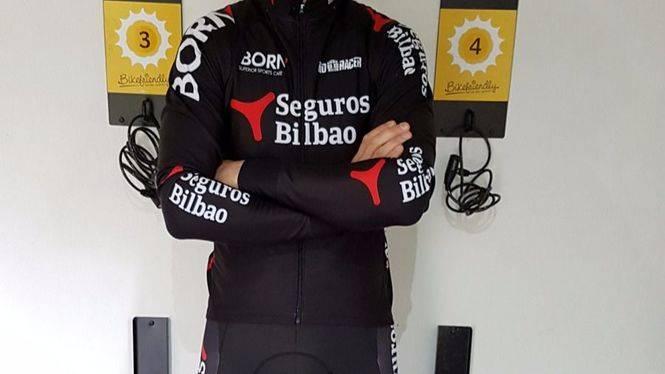 Bikefriendly y Seguros Bilbao se unen para incrementar la seguridad en sus hoteles