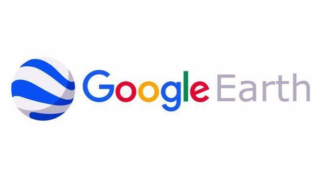 Descubre el nuevo Google Earth