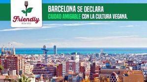 Las capitales europeas más veg friendly
