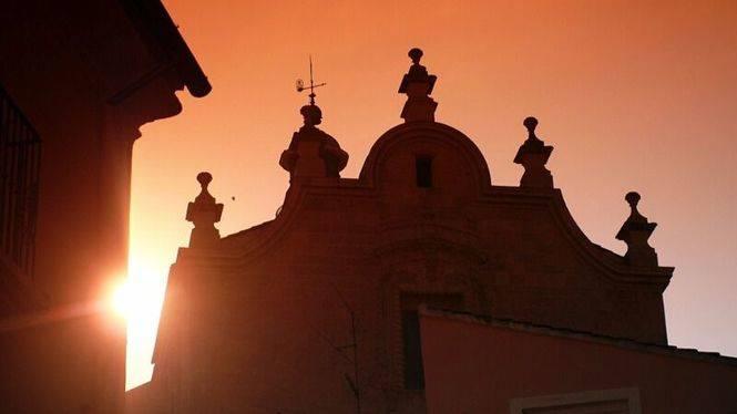 Xàtiva, cuna de la familia Borja, su legado histórico y artístico