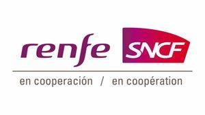 Renfe y SNCF promocionan destinos de alta velocidad Madrid y Francia